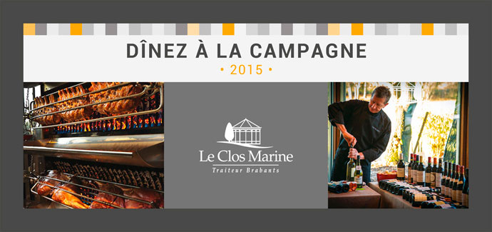 Le-Clos-Marine_Invit-Dinez-a-la-campagne_21