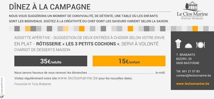 Le-Clos-Marine_Invit-Dinez-a-la-campagne_2_Web-2